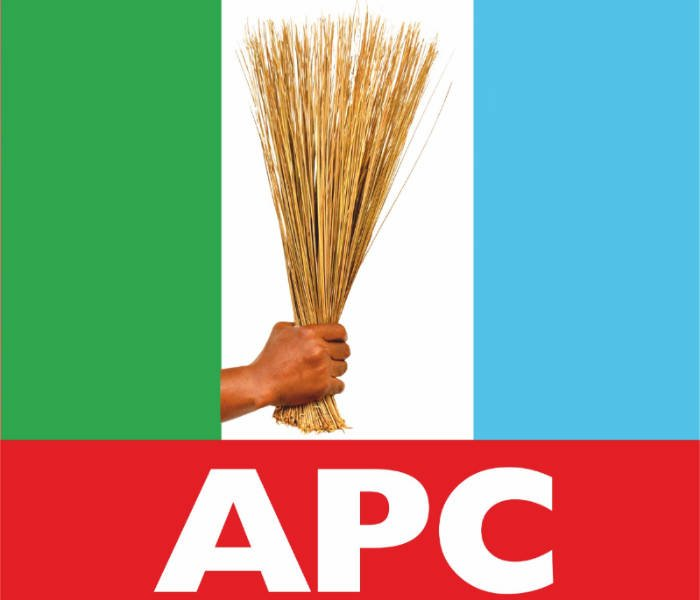APC Releases Names Of Cleared Senatorial Aspirants