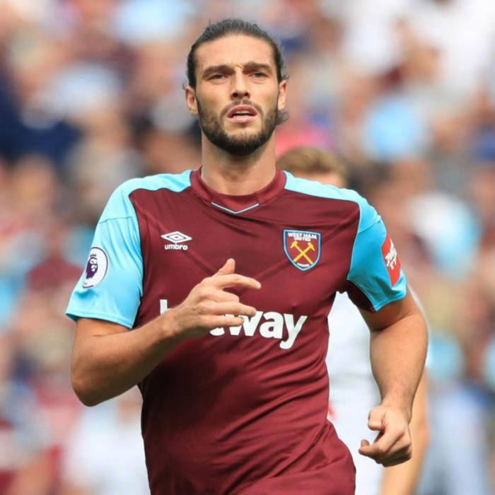 West Ham Yet To Receive Chelsea Bid For Andy Carroll – David Moyes