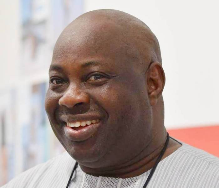 2019: President Buhari Will Be Too Old, Tired To Run Nigeria – Dele Momodu