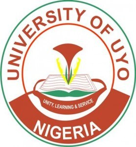 UNIUYO Admission List 2017/2018 Released