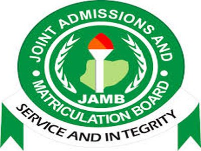 5 Things JAMB Candidates Should Do To Secure Admission This 2018