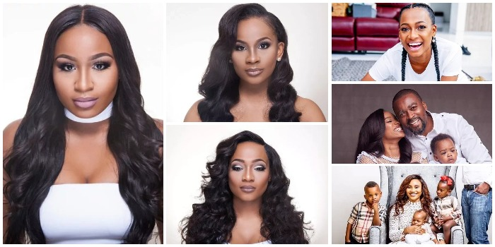 All you Need to Know About Governor Abiola Ajimobi's Beautiful Daughters – Their Expensive Life Styles, Lovely Family and Much More (Photos)