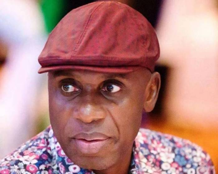 Minister Chibuike Amaechi Urges Ikwerre Youths To Mobilise For INEC Voter's Registration