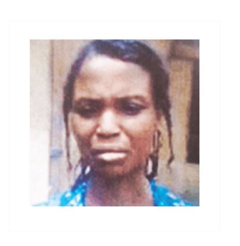 Housewife and Mother Sentenced to 13yrs ion Jail for Child Trafficking in Lagos
