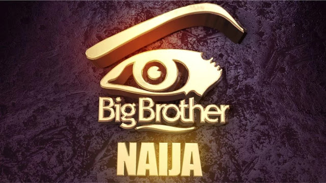 MUSIC: K9 – Big Brother Naija (Theme Song)
