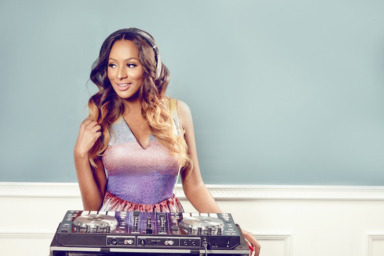 See How Twitter User Sent His Account Number To DJ Cuppy For Financial Assistance