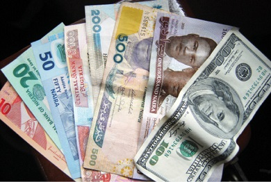 Naira-Payments-In-UK