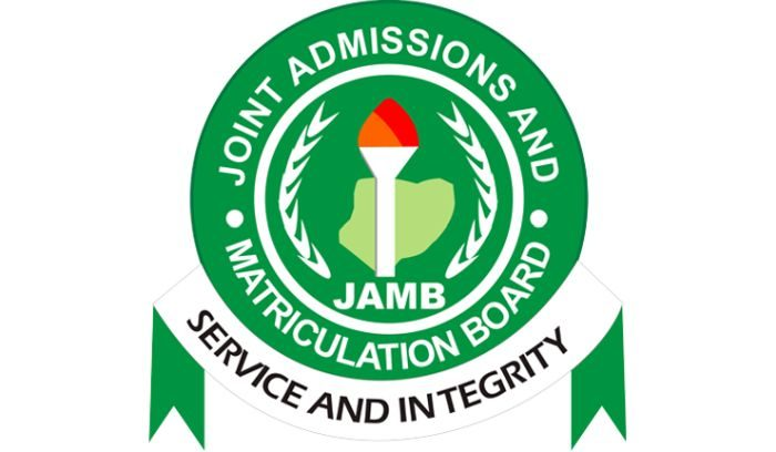 JAMB Official Who Claimed Snake Swallowed N36m Finally Confesses the Truth