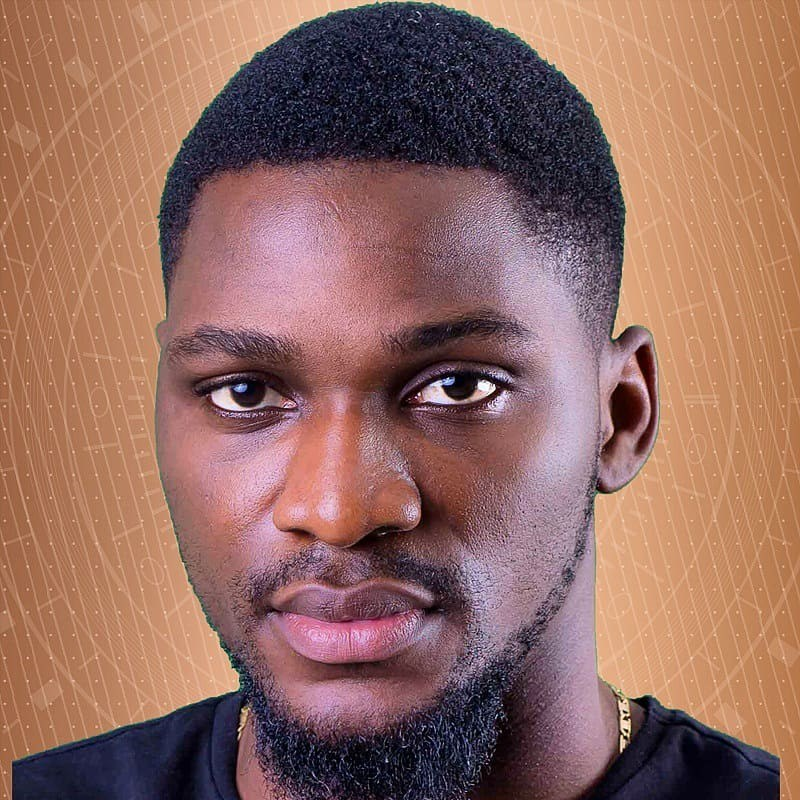 BBNaija 2018: Tobi and Nina automatically make it to the finals as Alex emerges head of the house, others up for eviction