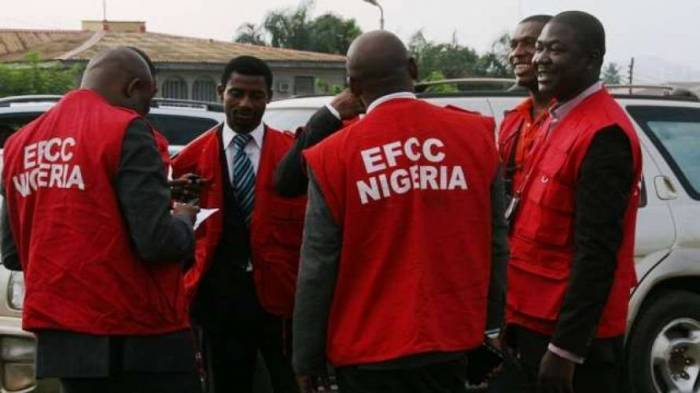 EFCC busts Firm which Defrauded Nigerians of N3bn