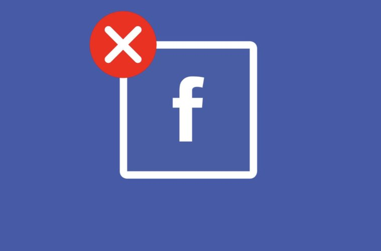 Best tips on how to get Facebook Access Token and use it