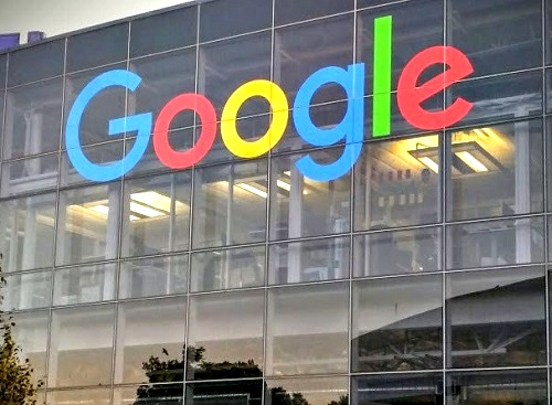 Google Unveils New Search Engine For Nigerian Job Seekers… Here's All The Details