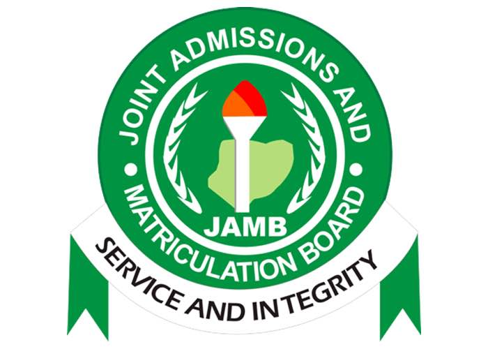 NYSC Extends Registration for 2018 Batch A, Stream 2 (See Timetable)