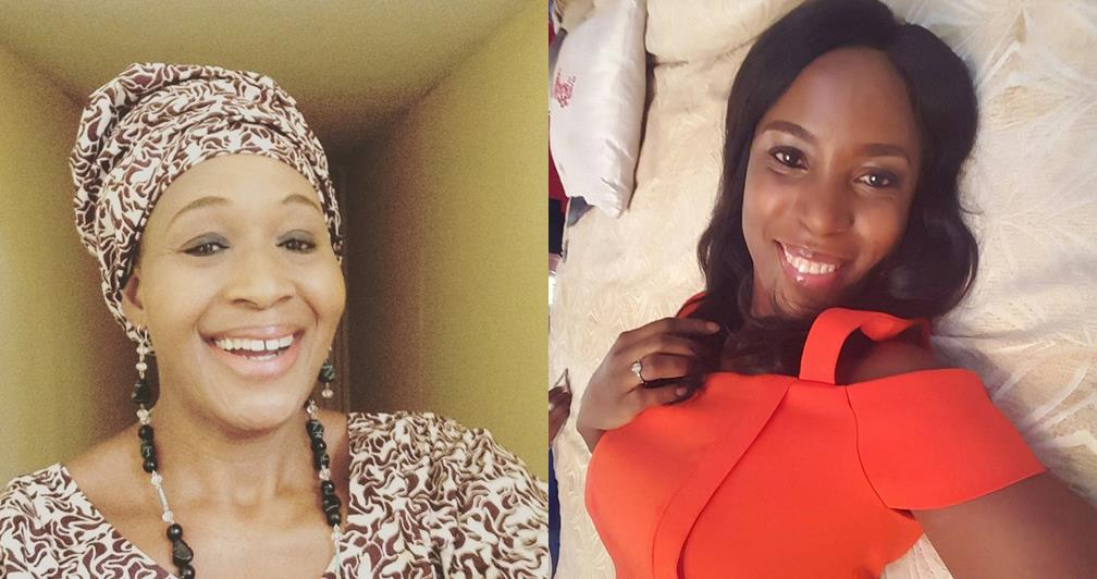 """Linda Ikeji may not marry anytime soon"" – Kemi Olunloyo"