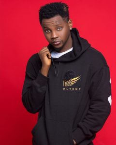 A Victory for Kiss Daniel