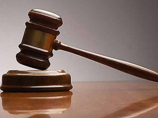 Man arraigned for Râping his 16-Year Old Sister-in-Law for 9 Years