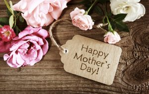 Tribute to Mothers