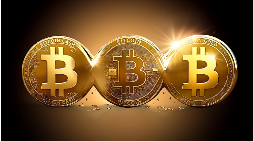 Latest Top Ways to Earn Free Bitcoins From Home