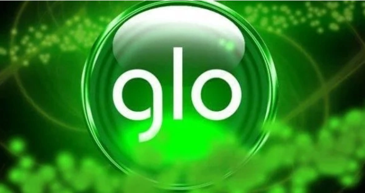 Most Affordable Glo Data Plan Options for 2018