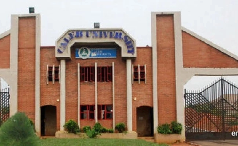 The Best Private Universities in Lagos State and Their Fees