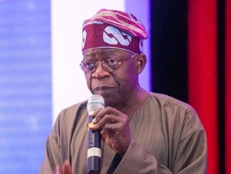 10 Things You Should Know About Bola Tinubu as he Turns 66