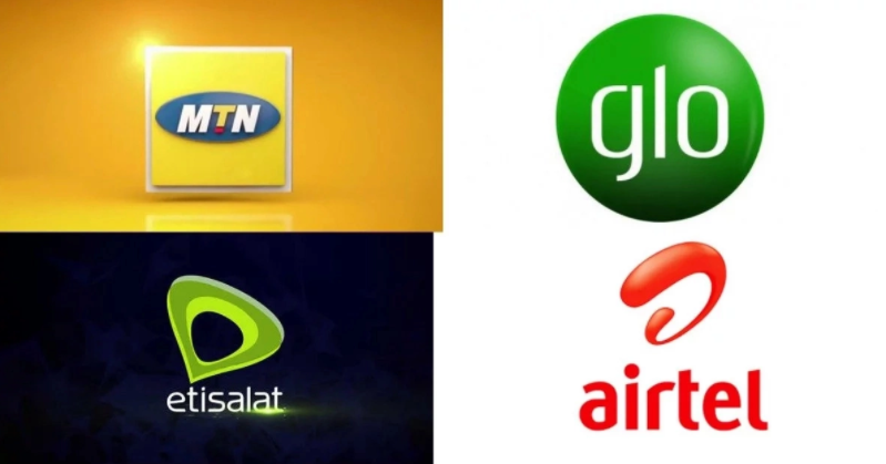 Guide on How to Transfer Credit on MTN, Airtel, Etisalat & Glo
