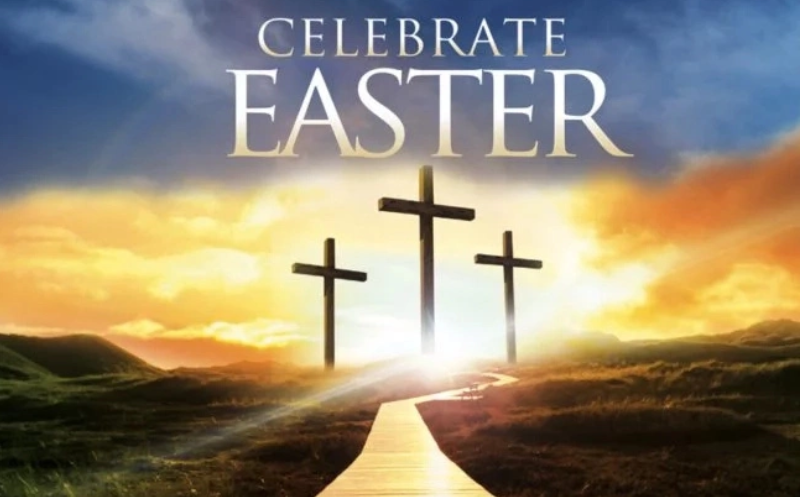 6 Facts about Easter you Probably didn't know