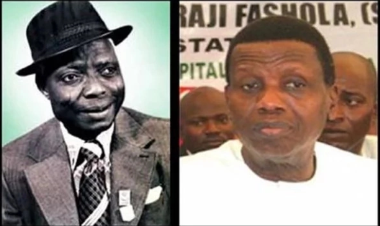 History of RCCG: Top Facts You Should Know