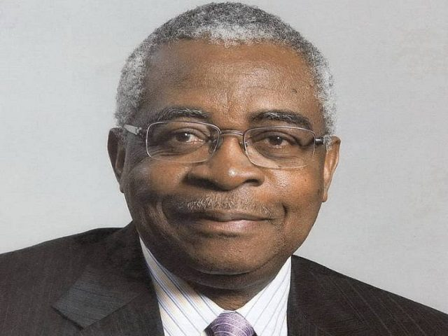 Army Calls Out TY Danjuma For Asking Nigerians To Defend Themselves Against Killer Herdsmen
