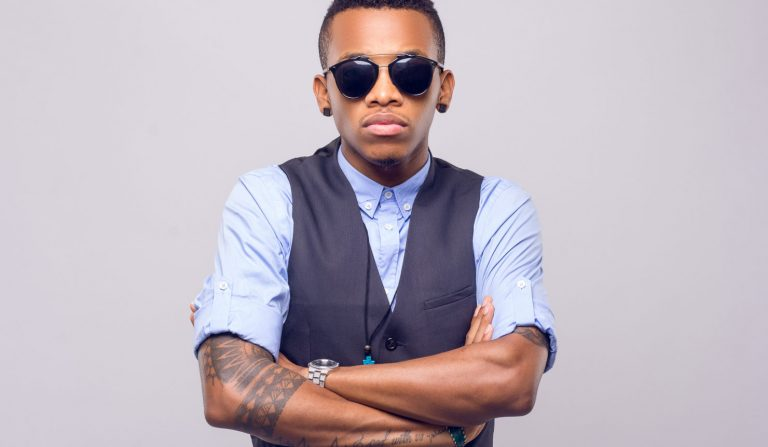 """""""Why Tekno Dropped Video Vixen, Debee From His Video Shoot"""" – Paul Gambit"""