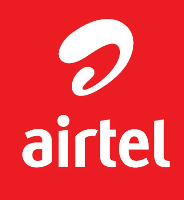 Awoof! Enjoy Airtel 1.8GB For Just N500
