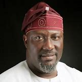 Suspected Thugs, Kidnappers, Robbers Finger Dino Melaye As Arms Supplier