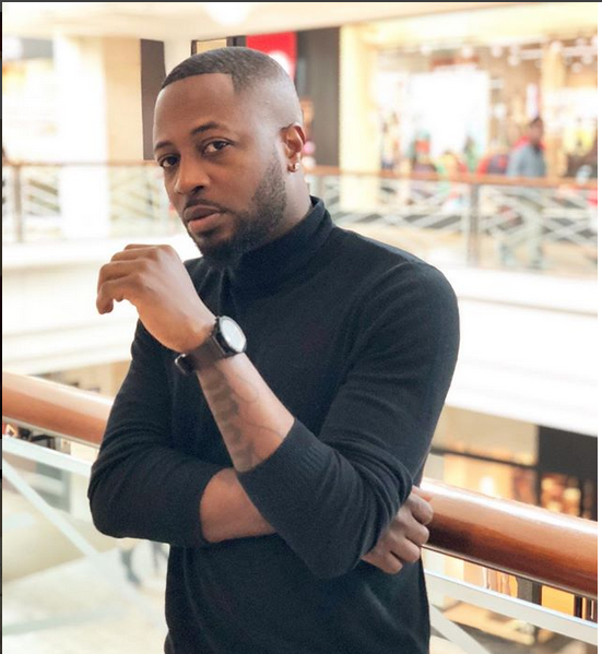 Tunde Ednut Shuts Naira Marley Over His Support for Fraud
