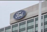 Ford recalls 1.3m cars due to technical issues..