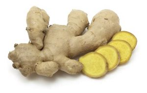 Ginger Turmeric Golden Milk to Clean Your Liver And Never Wake Up Tired Again