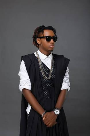 Becoming a Billionaire is Easier Than Making Your First Millions — Yung6ix