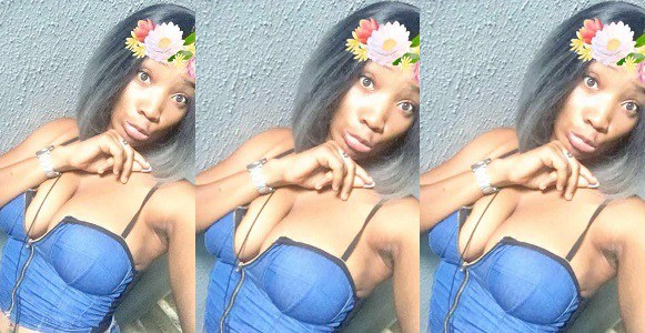 """Give Me Plenty Money And I Will Give You Milk"" – Nigerian Lady"