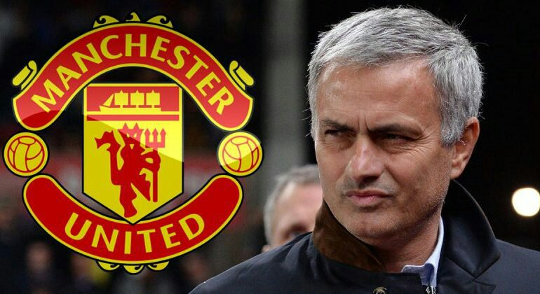 I Don't Care What People Say About Me – Mourinho