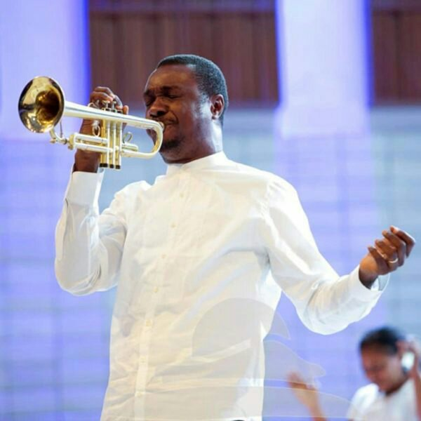 Read Nathaniel Bassey's Advise To Bachelors