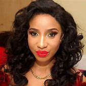 "Tonto Dike's Reality TV show ""KingTonto'' to hit screens soon"