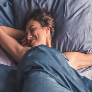 4 common sex dreams – and exactly what they mean