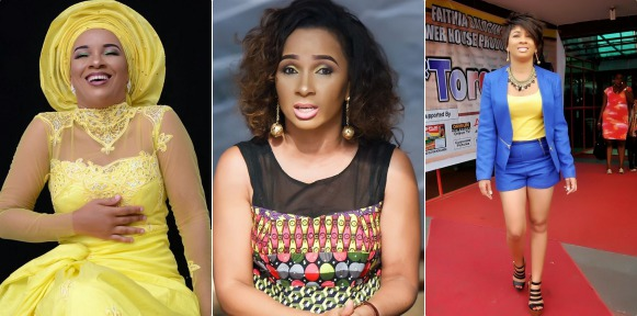 """I am not a murderer"" — Ibinabo Fiberesima shares untold story of the accident that killed Dr. Giwa Suraj"