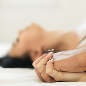 Are you having the right amount of sex for your health? Must Read
