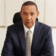 LOL! Buy a mirror, see the definition of Laziness – Ben Bruce blasts Buhari
