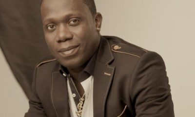 "Duncan Mighty Reveals His Real ""Source Of Money"""