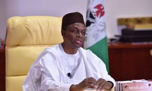 I didn't attack Bill Gates , he has invested a lot in Kaduna state – El-Rufai