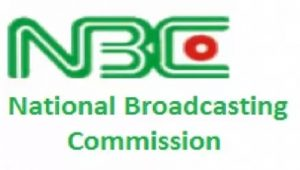 NBC sanctions Channels Tv, AIT, 70 others