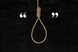 17 year old pregnant girl commits suicide in Rivers state