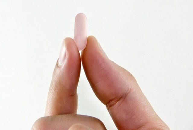 Researchers Discover 'Male Contraceptive Pill' That Stops Sperm Without Affecting Hormones