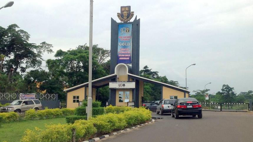 Osun Government Officials Reportedly Shut Down OAU Over Alleged N1.8bn Tax Debt
